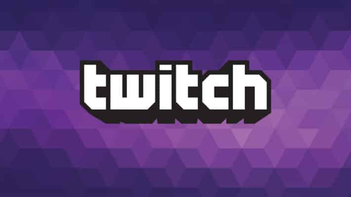 como monetizar canal twitch